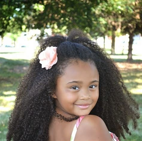 hairstyles african american girl african american little girl hairstyles 2014 2015