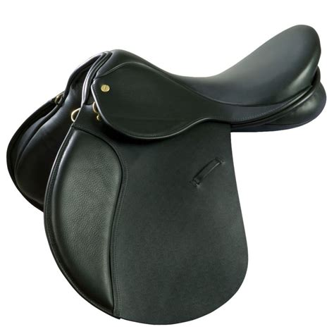 Wide Seat by Ideal Event Wide Seat Saddle Saddles Worldwide