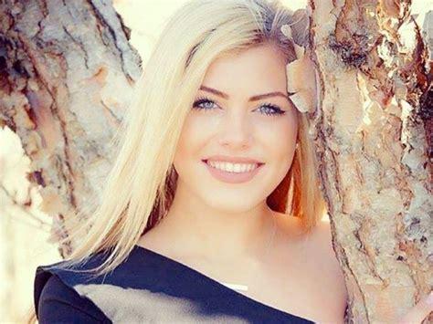 Oxford Ohio Court Records Ericka Buschick Miami Student In Had Previous Underage