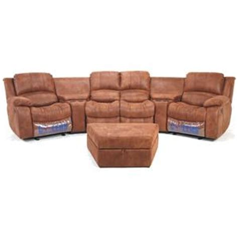 4 person reclining sofa cheers sofa xw8251m motion 4 person theater seating with