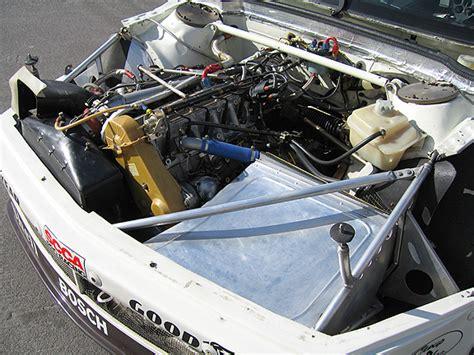 car engine repair manual 1989 audi 200 interior lighting 1981 porsche 928 strosek widebody low mileage 928 audi 200 trans am german cars for sale blog