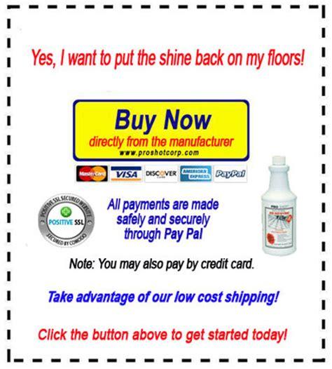 care of laminate floors 3 easy steps shinelaminatefloors com