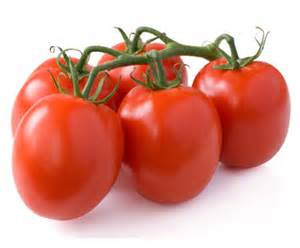 reyes produce plum tomatoes fram fresh vegetables and