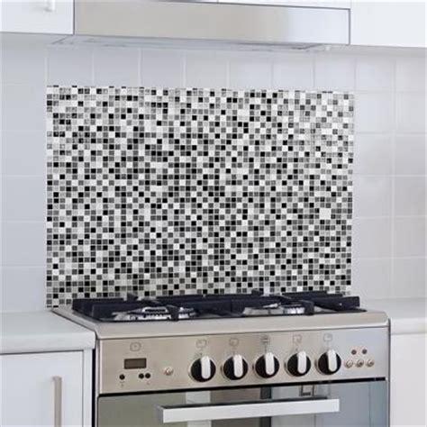 piastrelle per piano cottura adesivi per piastrelle