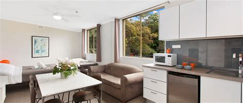 manly appartments budget accommodation in manly manly beachside apartments