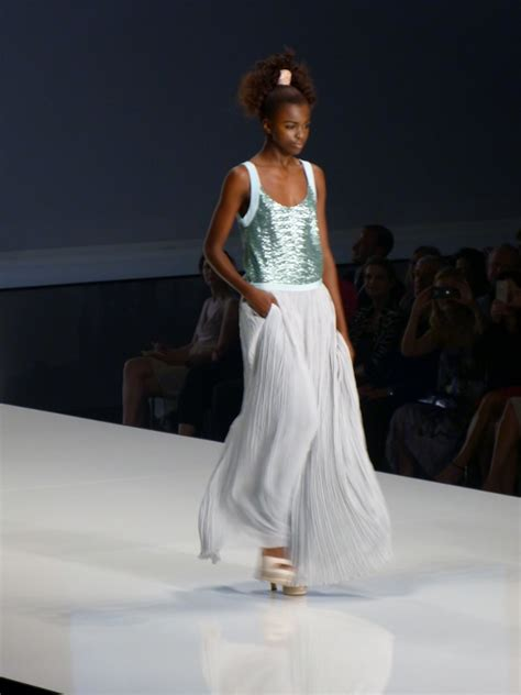 mercedes fashion week dates mercedes fashion week 2012 dates upcomingcarshq