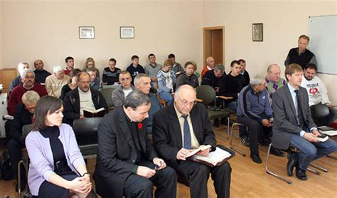 convention ukraine canadian lutheran 187 archive 187 lcc on the road growth in ukraine