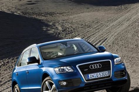 audi manufacturing unit in india audi starts the manufacturing of q5 small suv in india