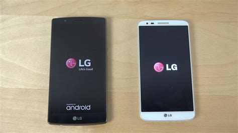 Hp Lg G2 G3 G4 lg g4 vs lg g2 official android 5 0 lollipop which is