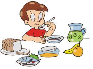 imagenes animadas almorzando la luna hace un altar poes 237 as infantiles de comidas