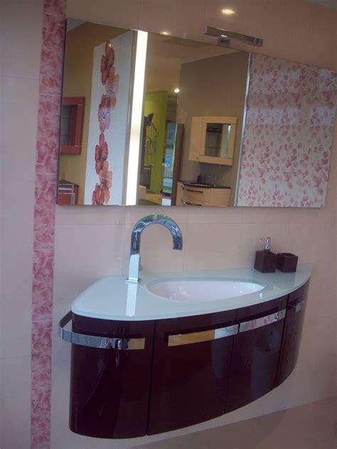 arredamento bagno torino mobili da bagno torino arredo bagno torino soluzioni