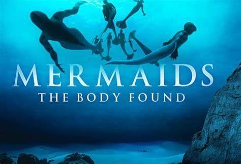 mermaid body found mermaids i believe so memoirs of an imperfect angel