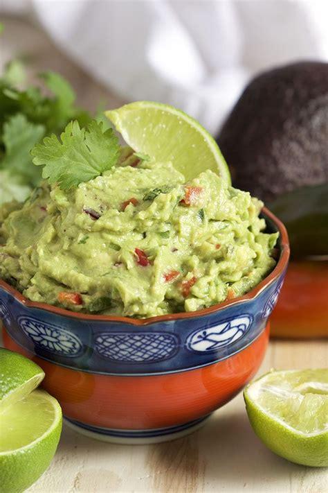 best recipes best 20 guacamole recipe ideas on guacamole