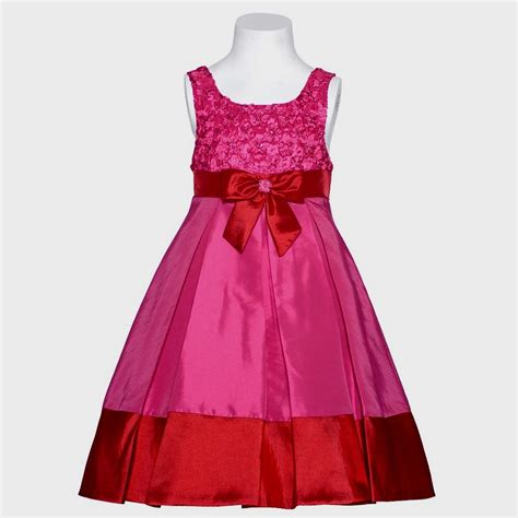 Dresses For You Or Your by Dresses For 7 16 Csmevents
