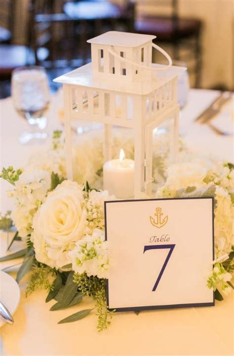 Using IKEA centerpieces! Wedding Design. Floral