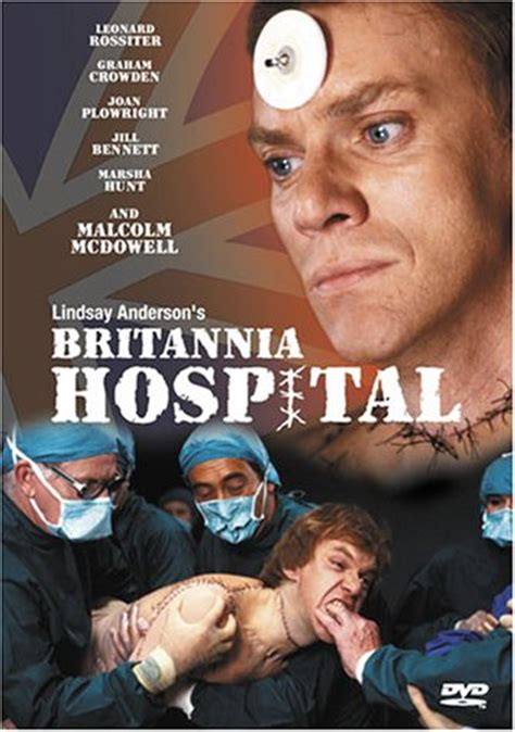 britannia hospital 1982 hollywood movie watch online filmlinks4u is