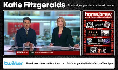 Tv Digital Signage digitalsignage net the software of choice