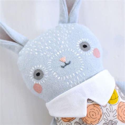 Soft Toys Handmade - 25 unique handmade toys ideas on diy toys