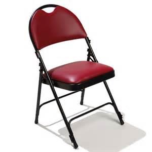 chaises pliantes pour collectivit 233 s entreprises et