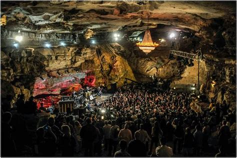 Volcano Room by Widespread Panic Setlists 2017 Tour Widespread