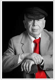imagenes gonzalo rojas archivo chile homenajes