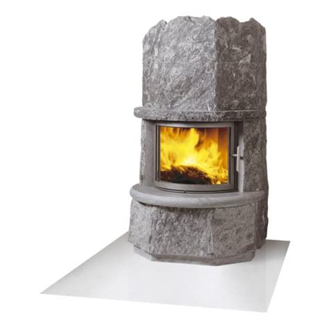 stoves vermont soapstone woodstoves