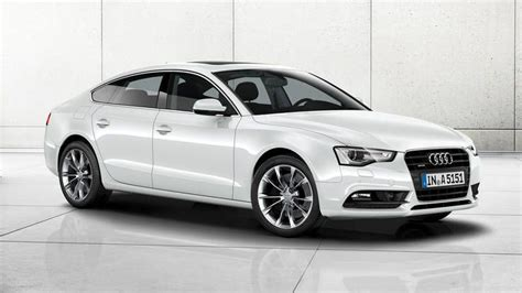 2020 audi a5 coupe 2020 audi a5 coupe review specs and price vision board