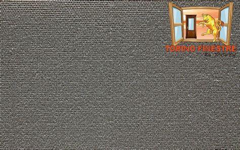 fabbrica tende da sole torino catalogo tessuti grigi e beige in acrilico arquati tende