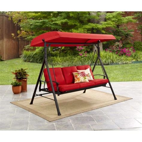 canopy swings for sale swing set canopy for sale classifieds