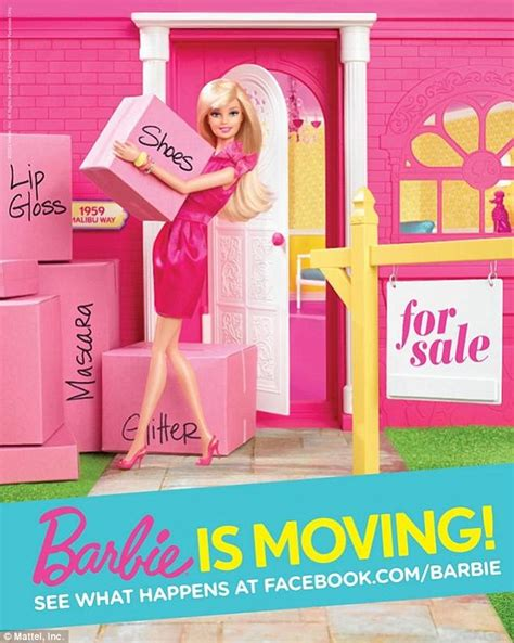 where can i buy the barbie dream house would you pay 25m for barbie s malibu dreamhouse one bedroom pink palace for sale