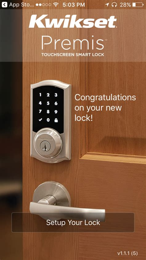 best smart lock top 5 smart locks best smart lock review august kwikset