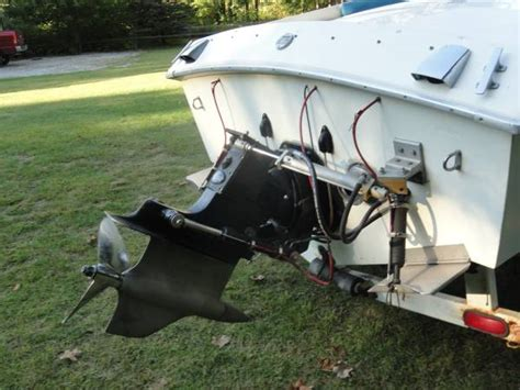 python  project boat    boat worth offshoreonlycom