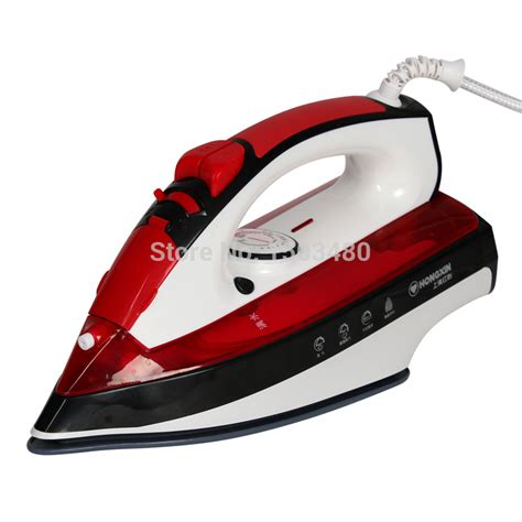 household electric iron shanghai electric iron rh1628 household electric steam