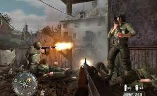 telecharger lien torrent jurassic world jeu pc call of duty dawnville jeux en t 233 l 233 chargement