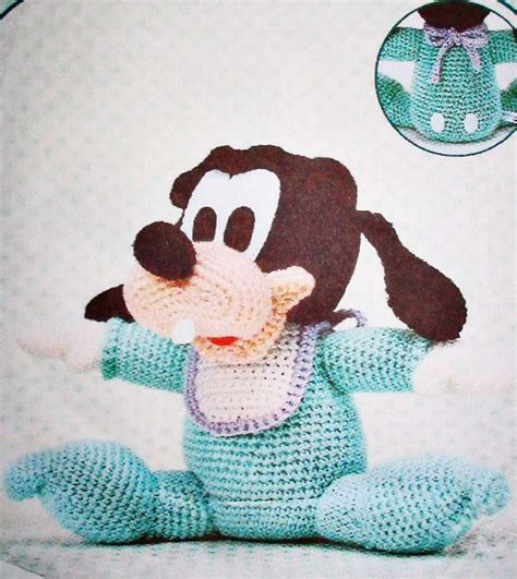 amigurumi pattern free disney 115 best images about crochet pattern for disney character