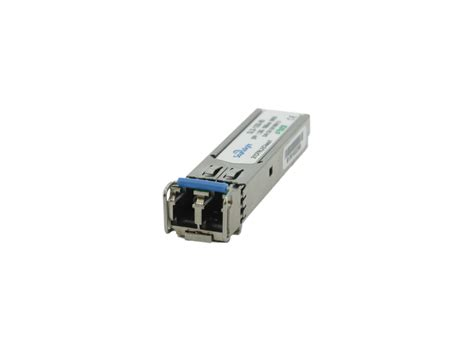 Sfp Lh Sm Sx Module Lc Interface Support Cisco Up To 20km Tx 1550nm glc lh sm cisco compatible 1000base lx lh sfp transceiver module sewelldirect