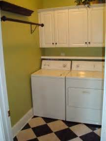 Laundry Room Cabinets With Hanging Rod Laundry Room Shelf Small Laundry Room Hanging Rod