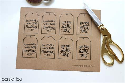 printable nail polish gift tags free nail themed printable christmas gift tags persia lou