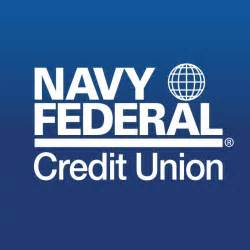 Federal Credit Union Credit Unions National Association Federal Credit Unions