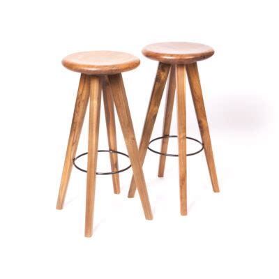 chelsea bar stool bar stools archives zenporium