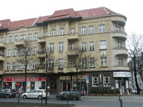 einrichtungshaus berlin m 246 bel und inneneinrichtungen einrichtungshaus berlin