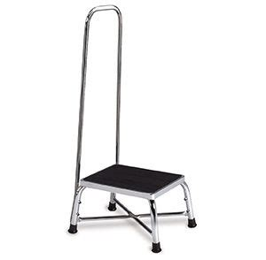 2016 optional state sales tax table apx imaging inc single heavy duty stool
