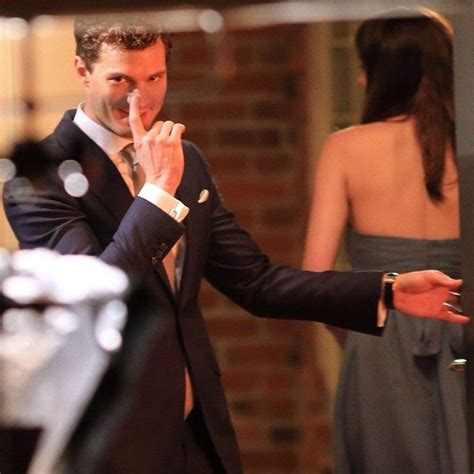 is there a shaving scene in fifty shades of grey 125 best images about fifty shades of grey on pinterest