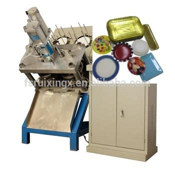 Cost Of Paper Plate Machine - hydraulic low cost paper plate machine buy low