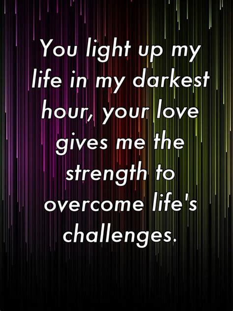 darkest hour quotes in my darkest hour quotes quotesgram