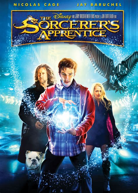 cda filmy z nicolas cage the sorcerer s apprentice 2010 my live action disney