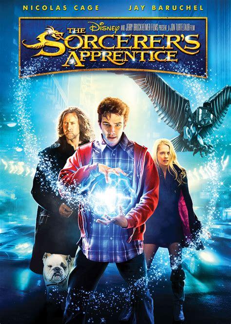 film comedy fantasy terbaik the sorcerer s apprentice 2010 my live action disney