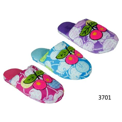 bulk house slippers bulk house slippers 28 images waffle open toe brown house spa slippers wholesale