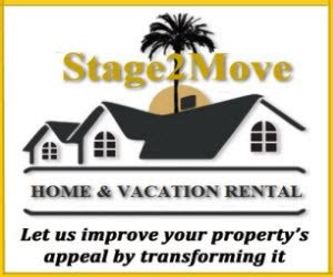 theater listing in palm desert