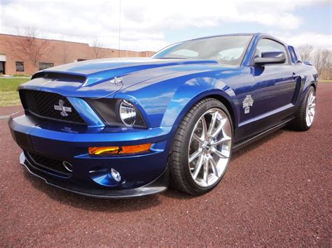 mustang shelby gt500 snake for sale html autos weblog